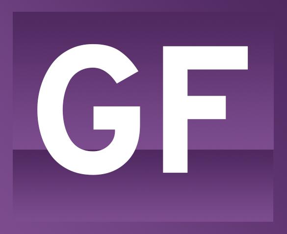 galfan icon