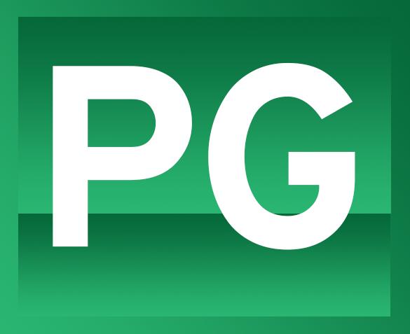 PreGalv_Icon2