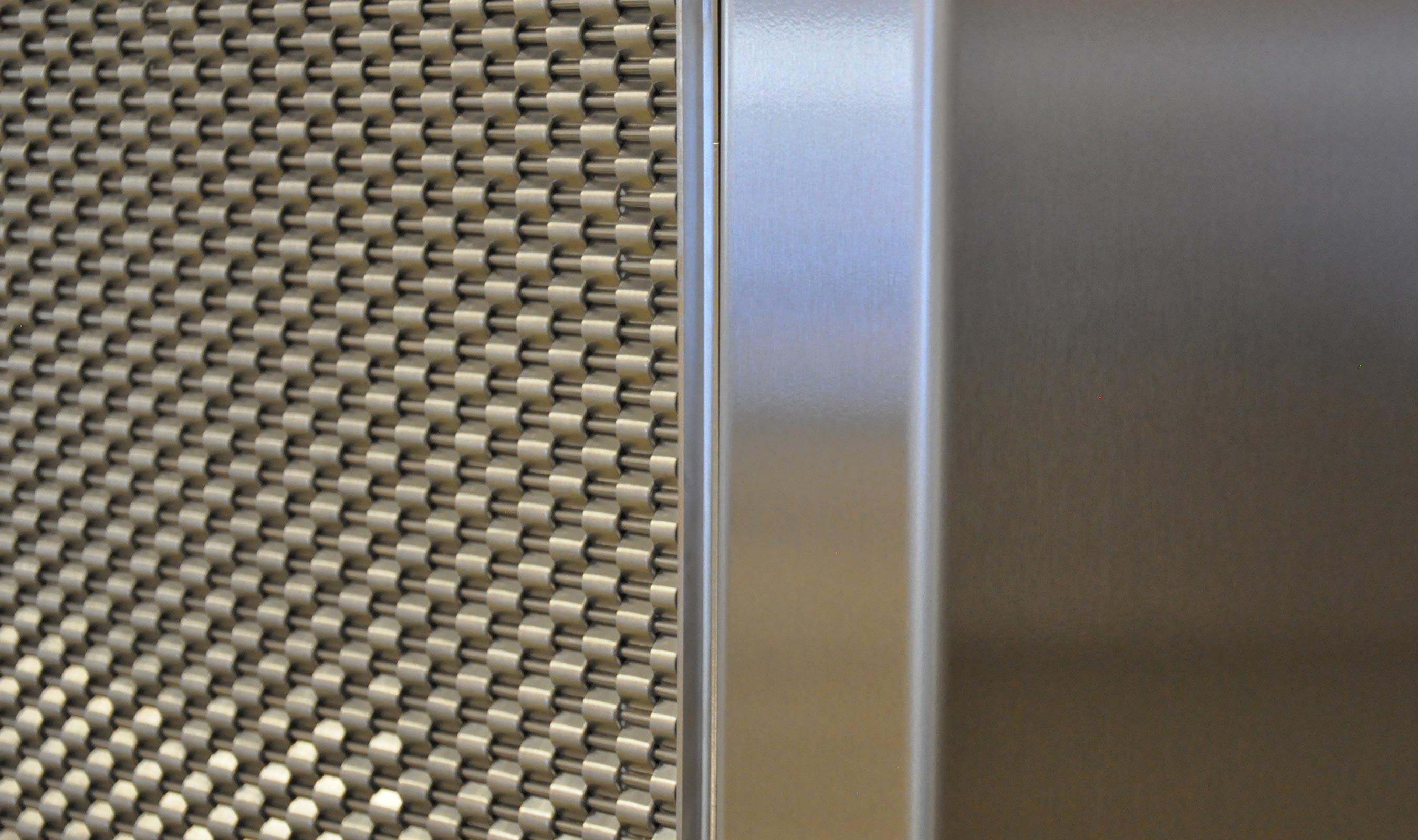 DS-1 SS Elevator Hero