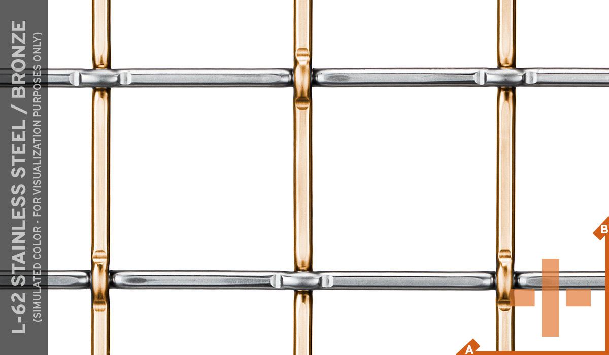 ss-bronze testing