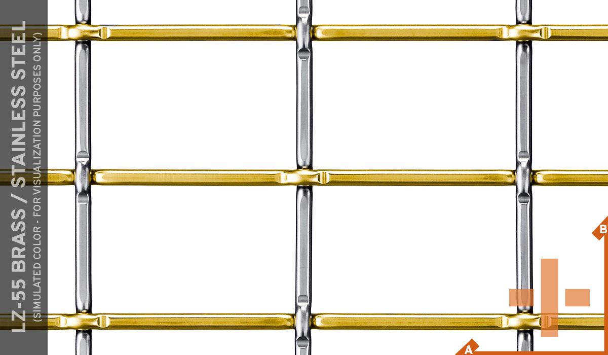 brass-ss testing