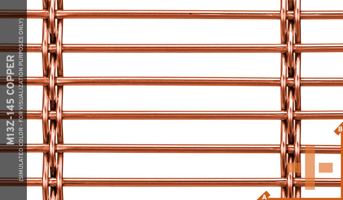 copper testing