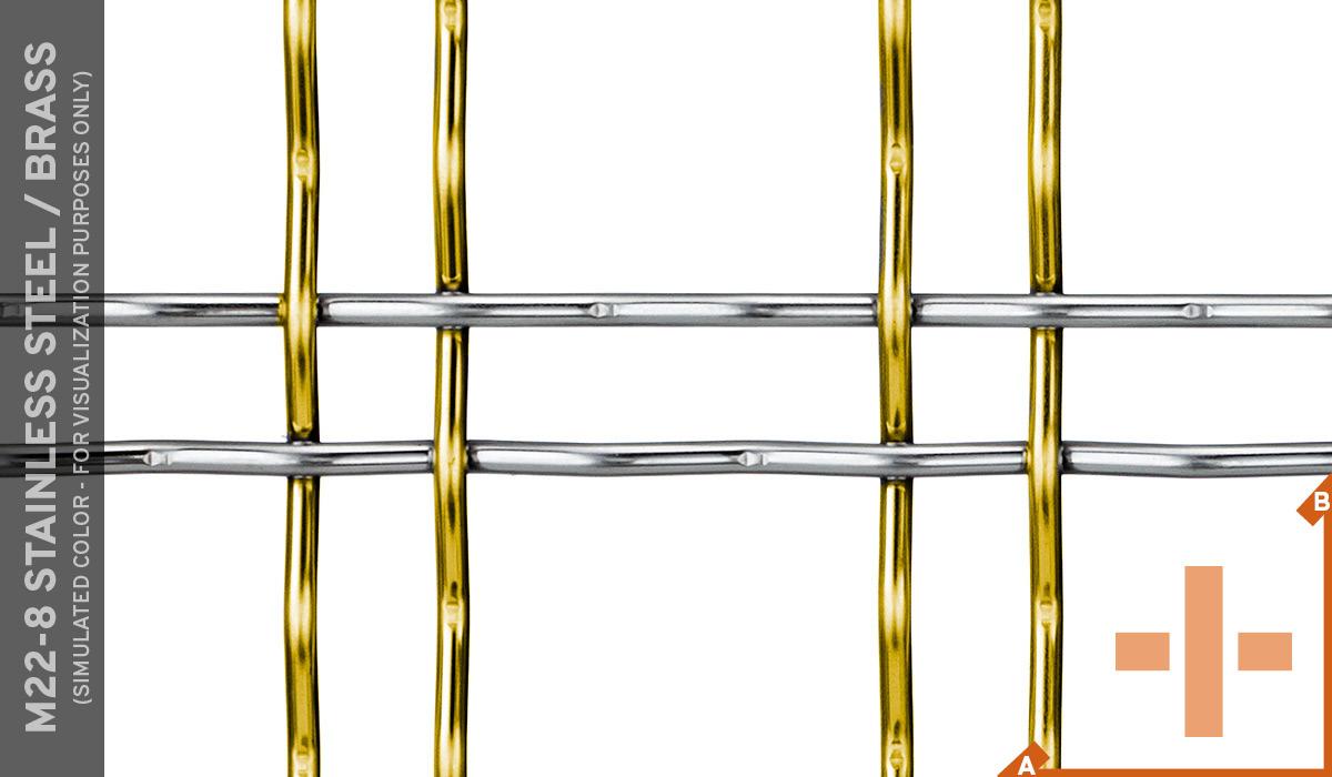 ss-brass testing