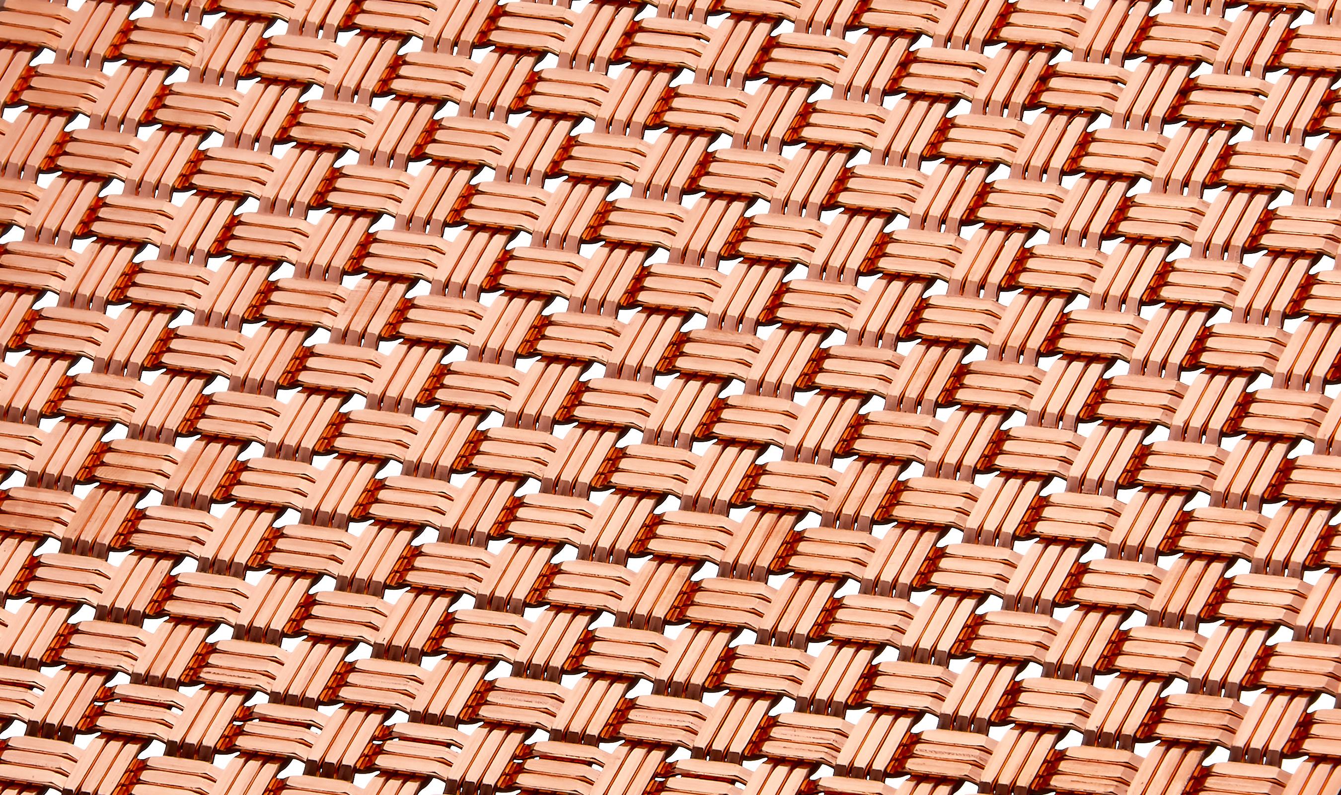 M33-2 Copper