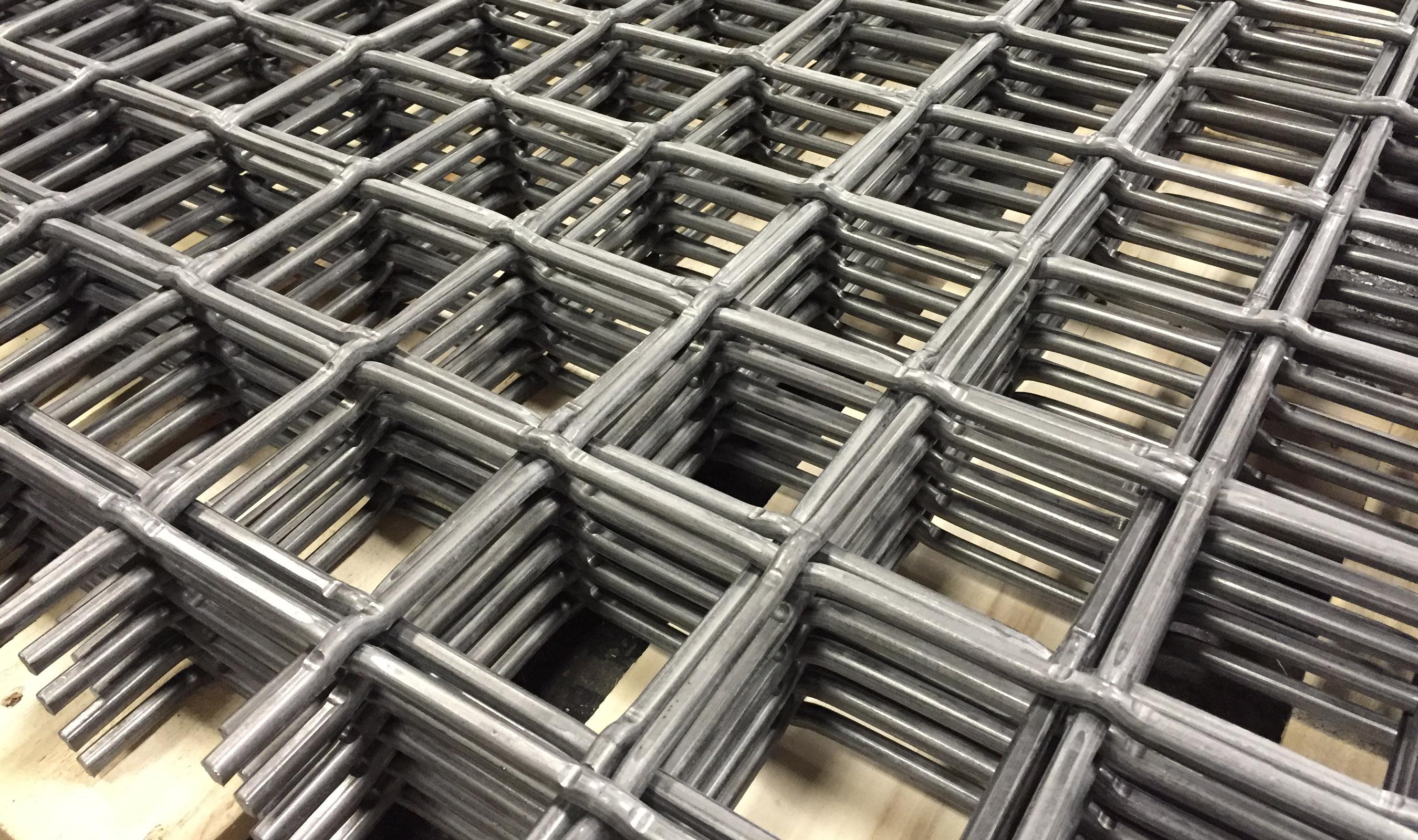 L-70 Plain Steel