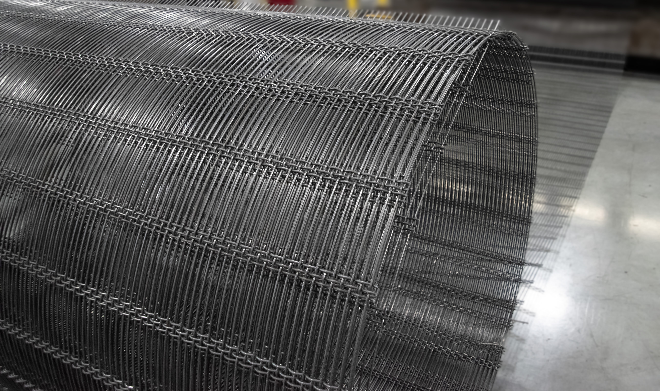 M13Z-359 roll High Carbon Steel