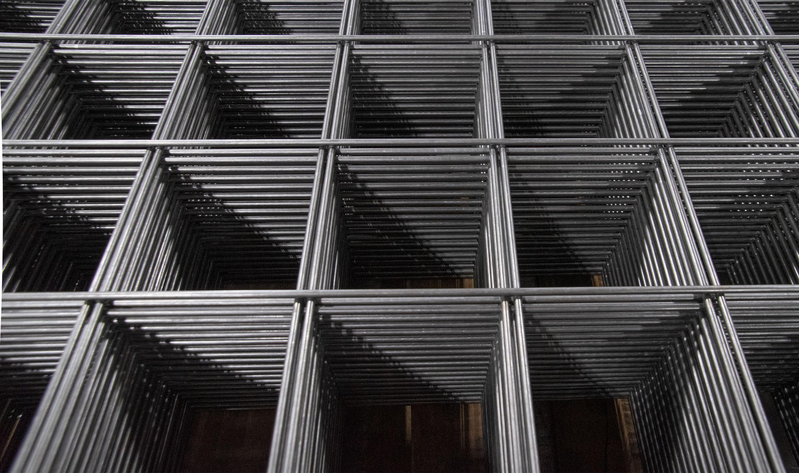 WD-029 Plain Steel