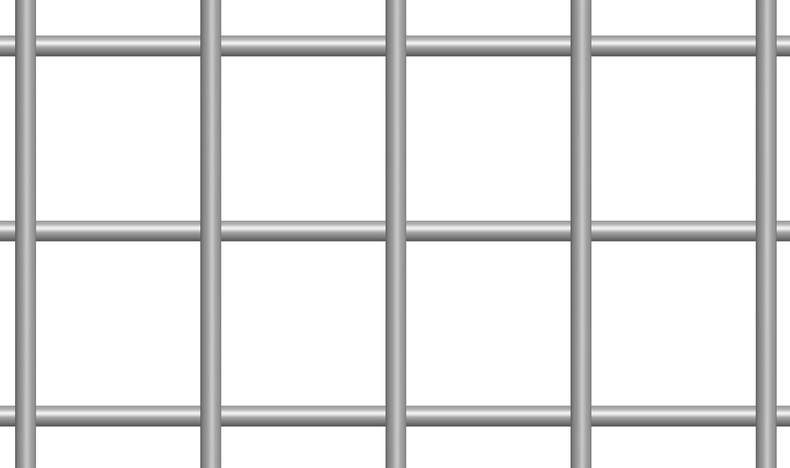 (WD-108) 2.5