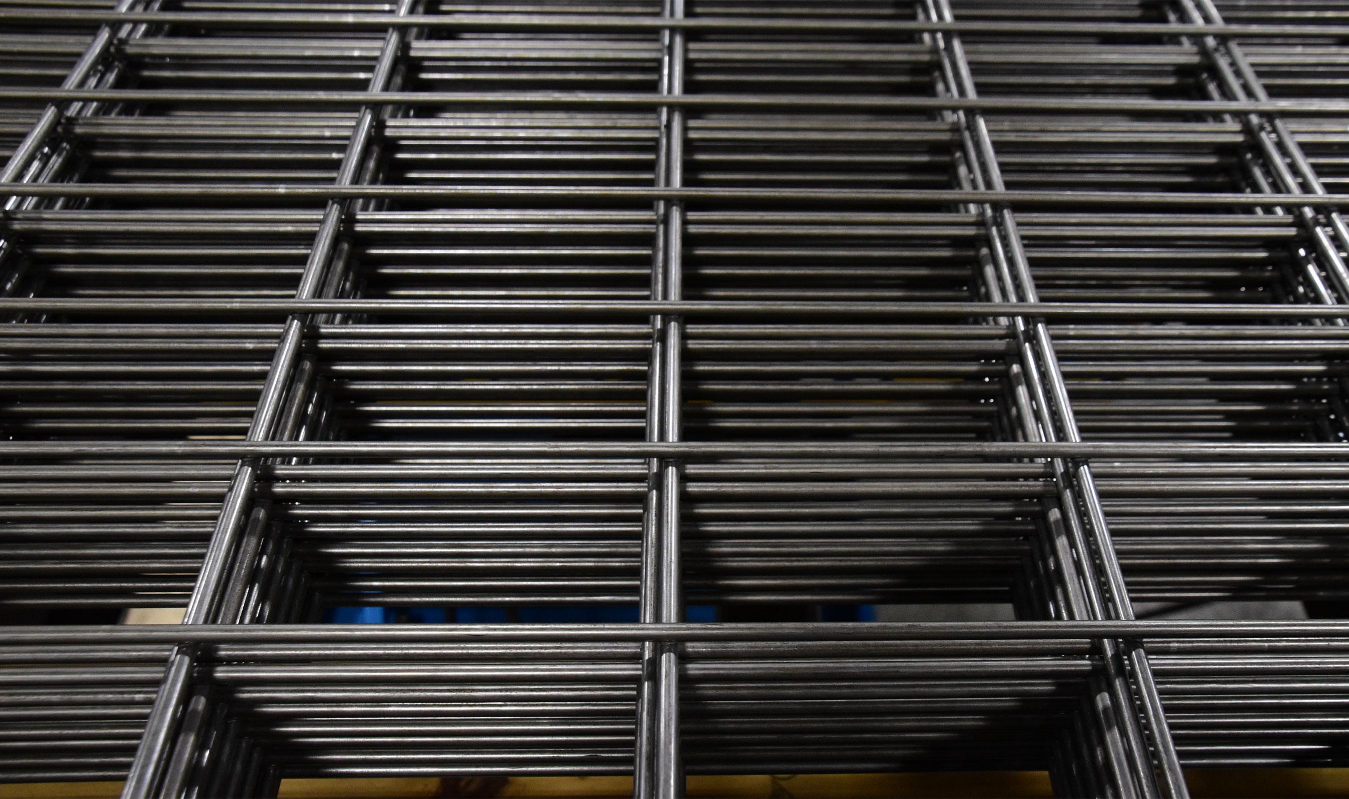 WDZ-130 Plain Steel