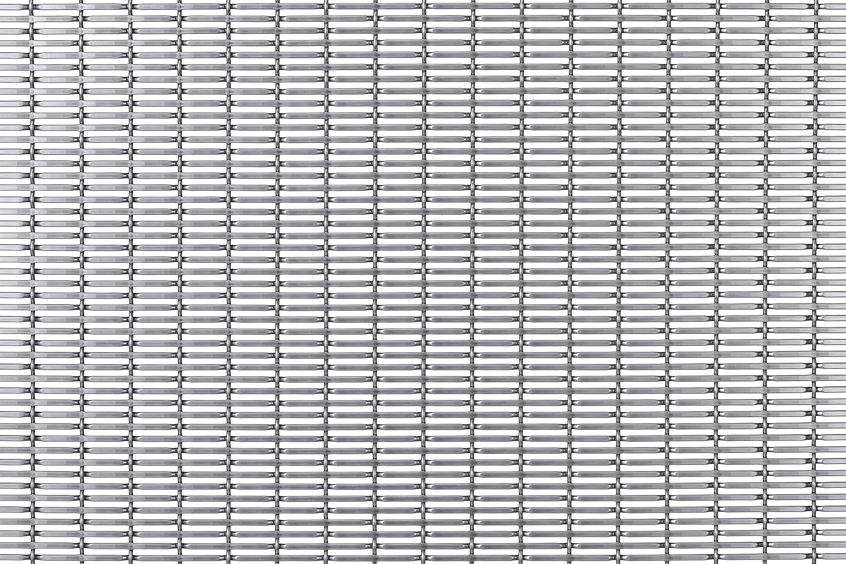 FPZ-52 Stainless Steel Wire Mesh