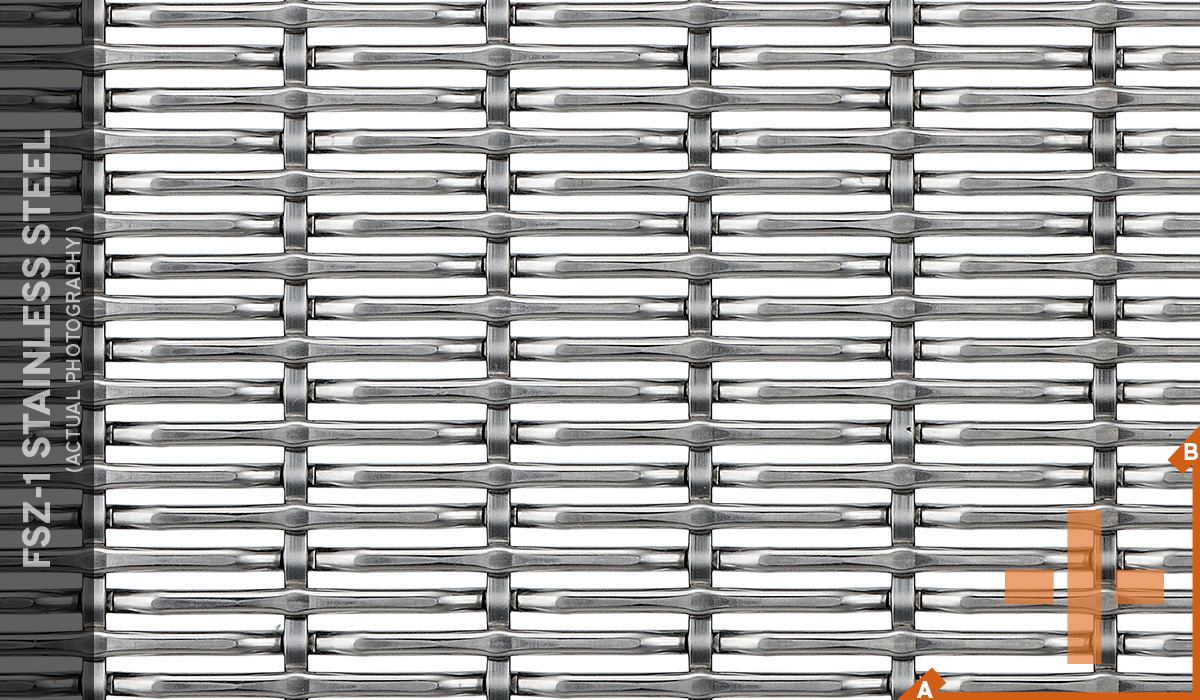 stainless testing