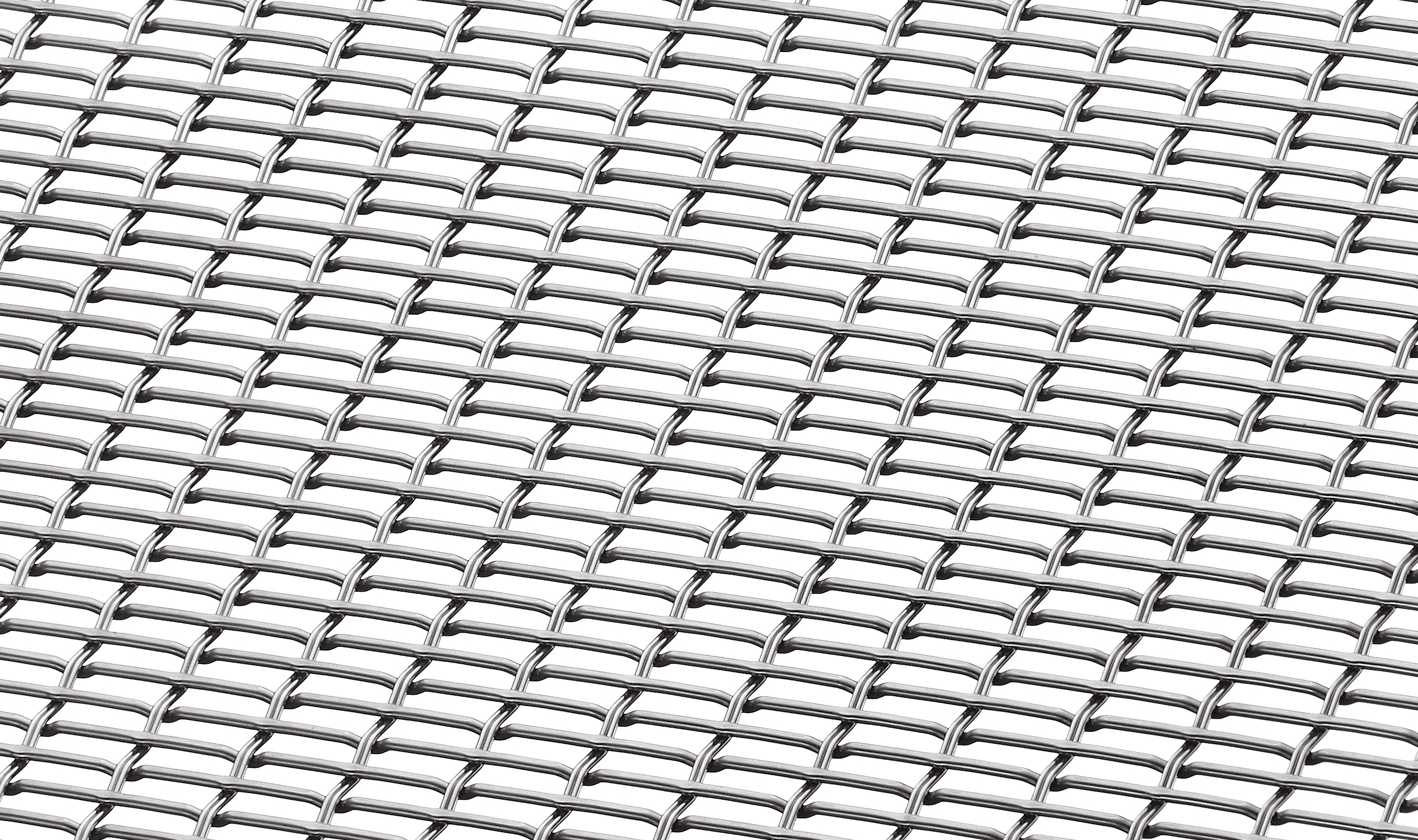 M12Z-27 Stainless Steel Wire Mesh Pattern