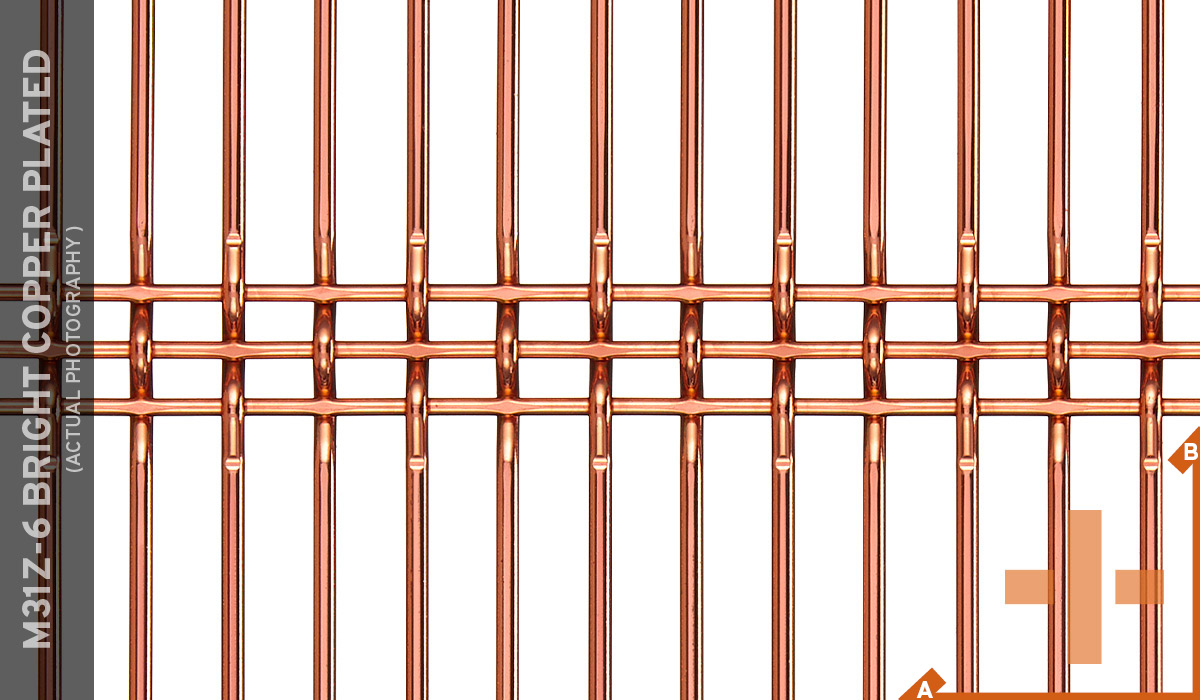 plated-bright-copper testing