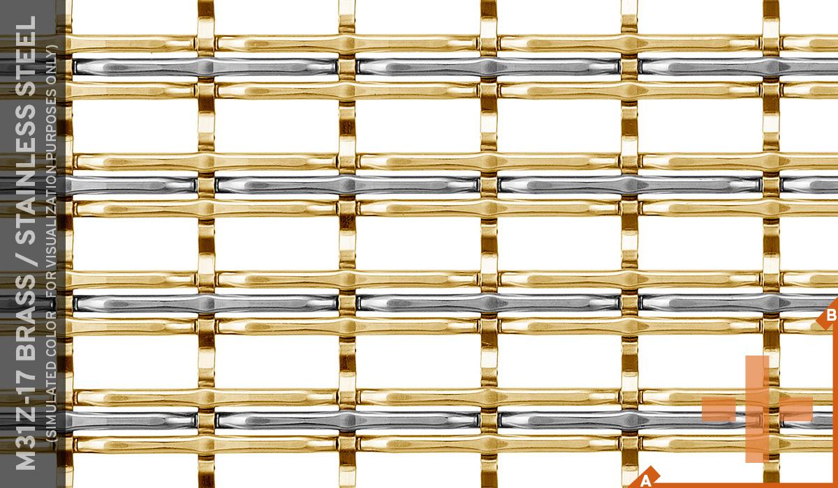 ss-brass-brass testing