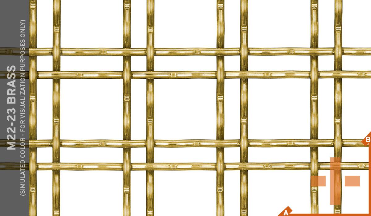 brass testing