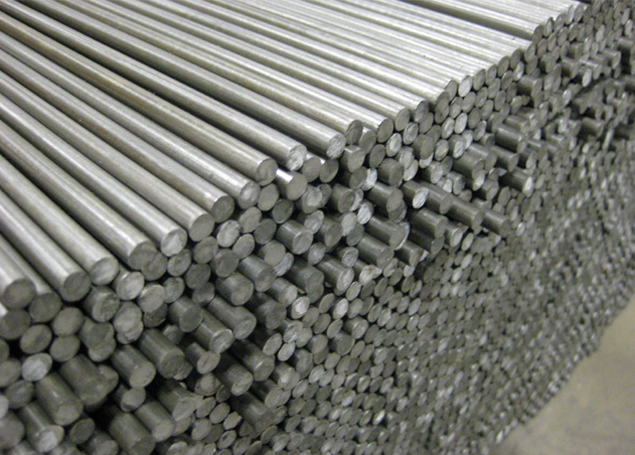 Your Wire Mesh Authority | Banker Wire | Woven & Welded Wire