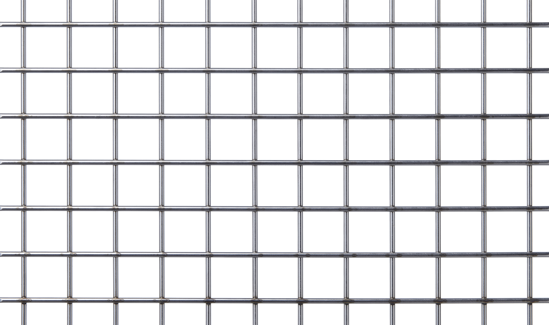An example of our welded wire mesh and Welded mesh