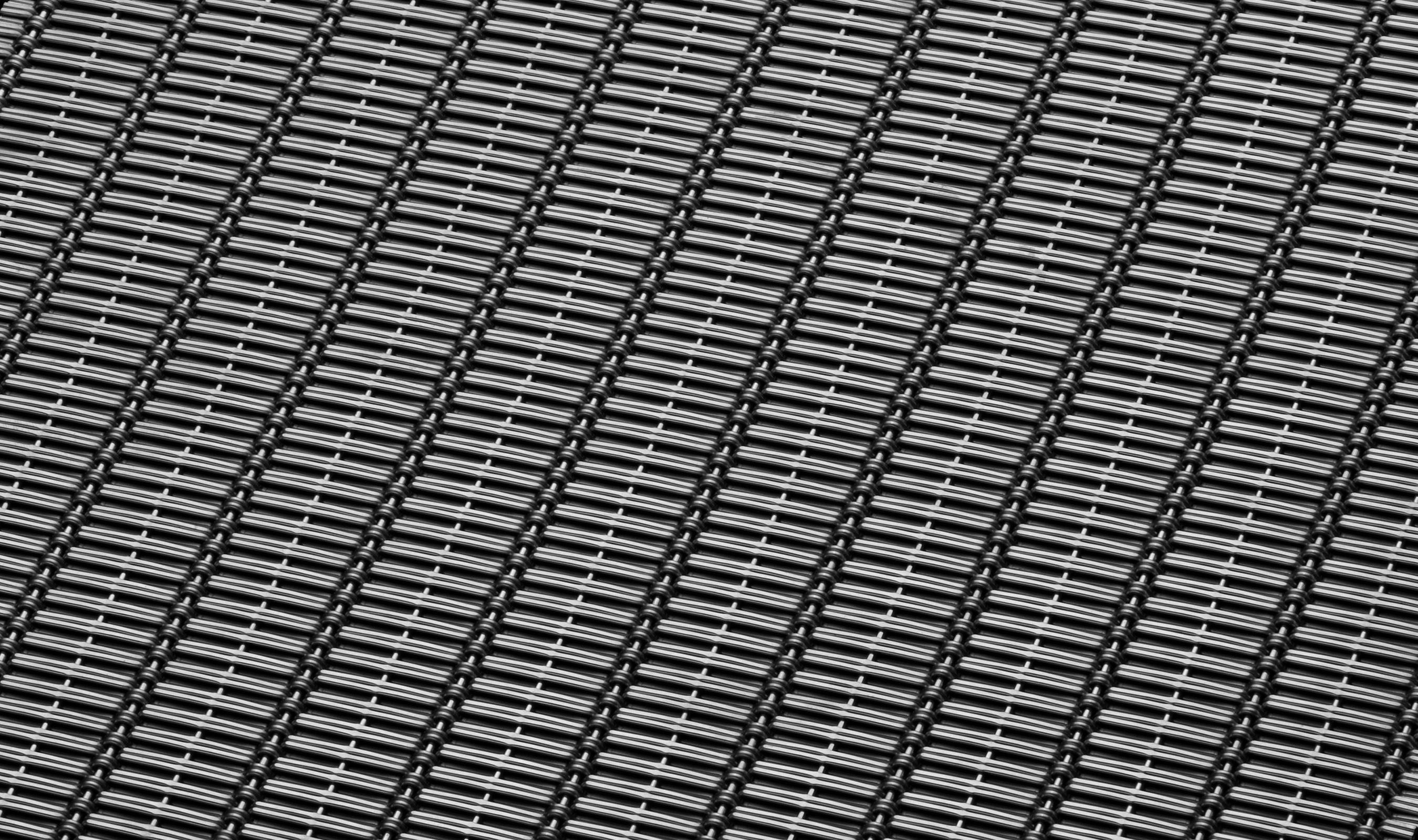 DF-14 Woven Wire Mesh Pattern