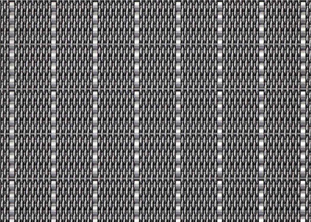 print ready image for DI-4