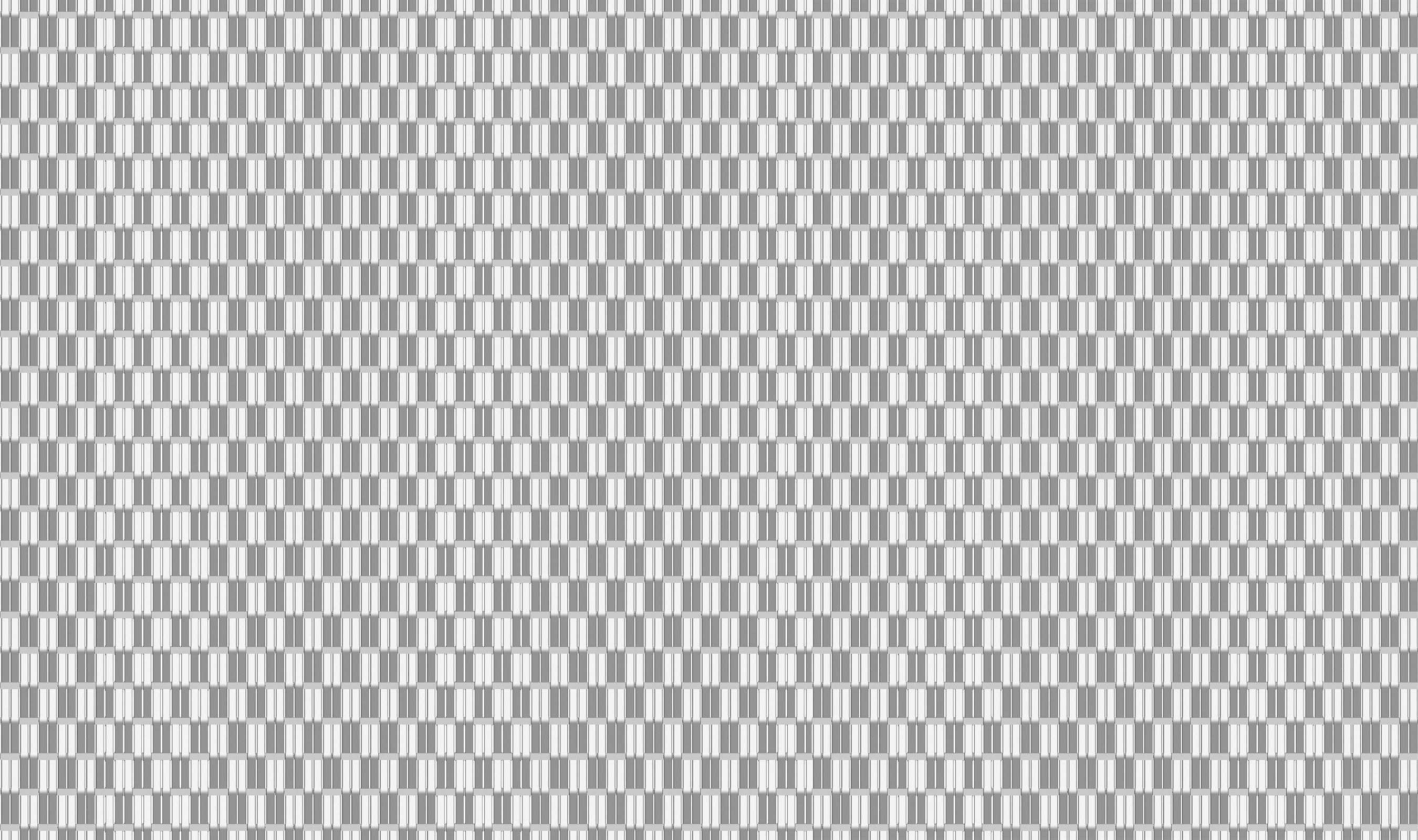 DS-4 opaque wire mesh