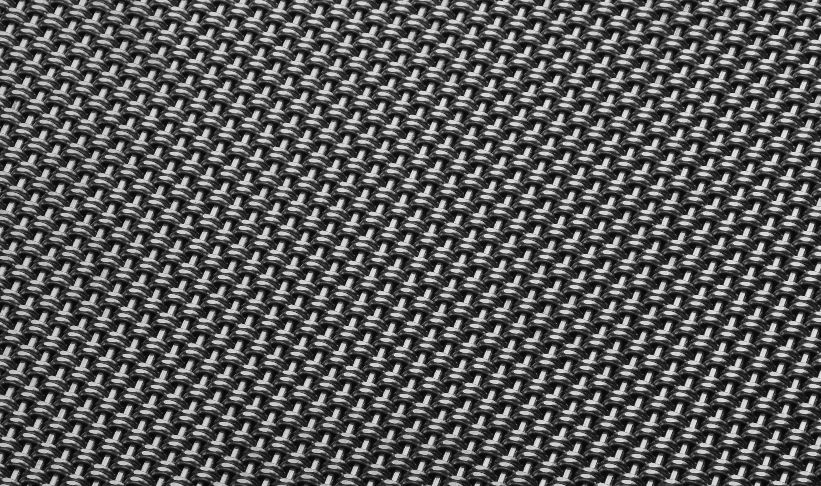 DS-51 Architectural wire mesh