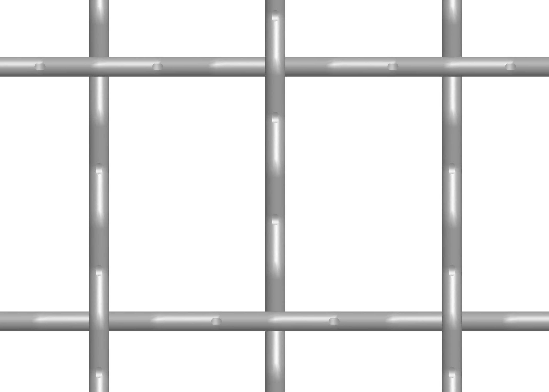 print ready image for IZ-46