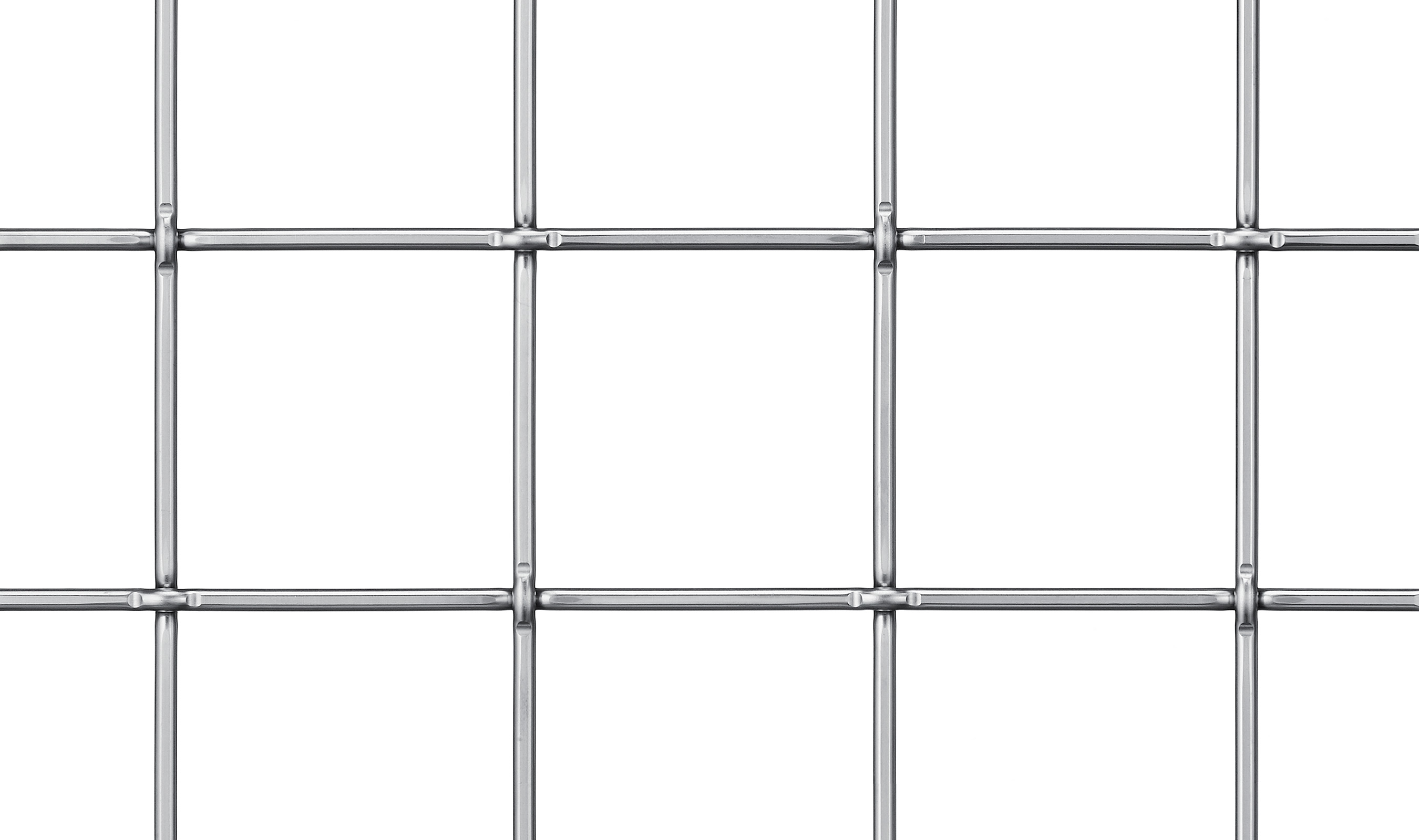 L-196 Architectural Wire Mesh pattern