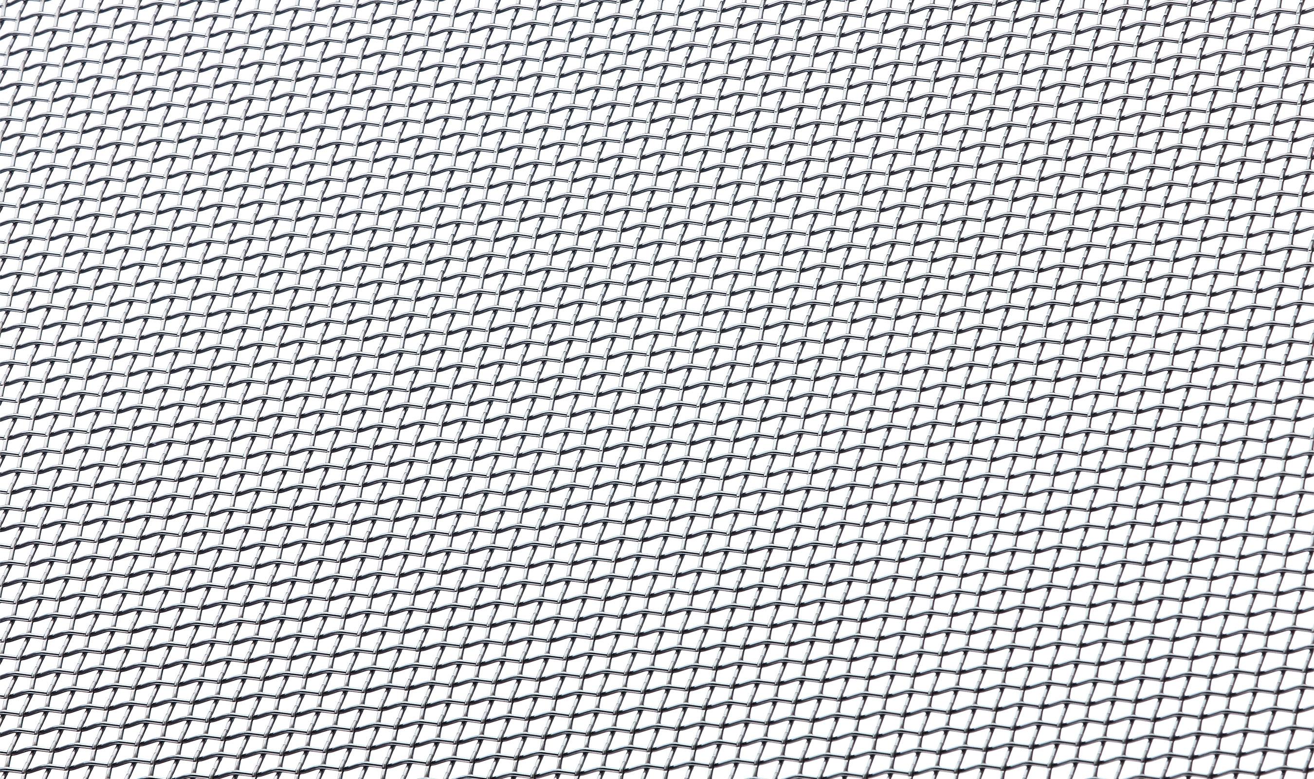 LP-20 wire mesh