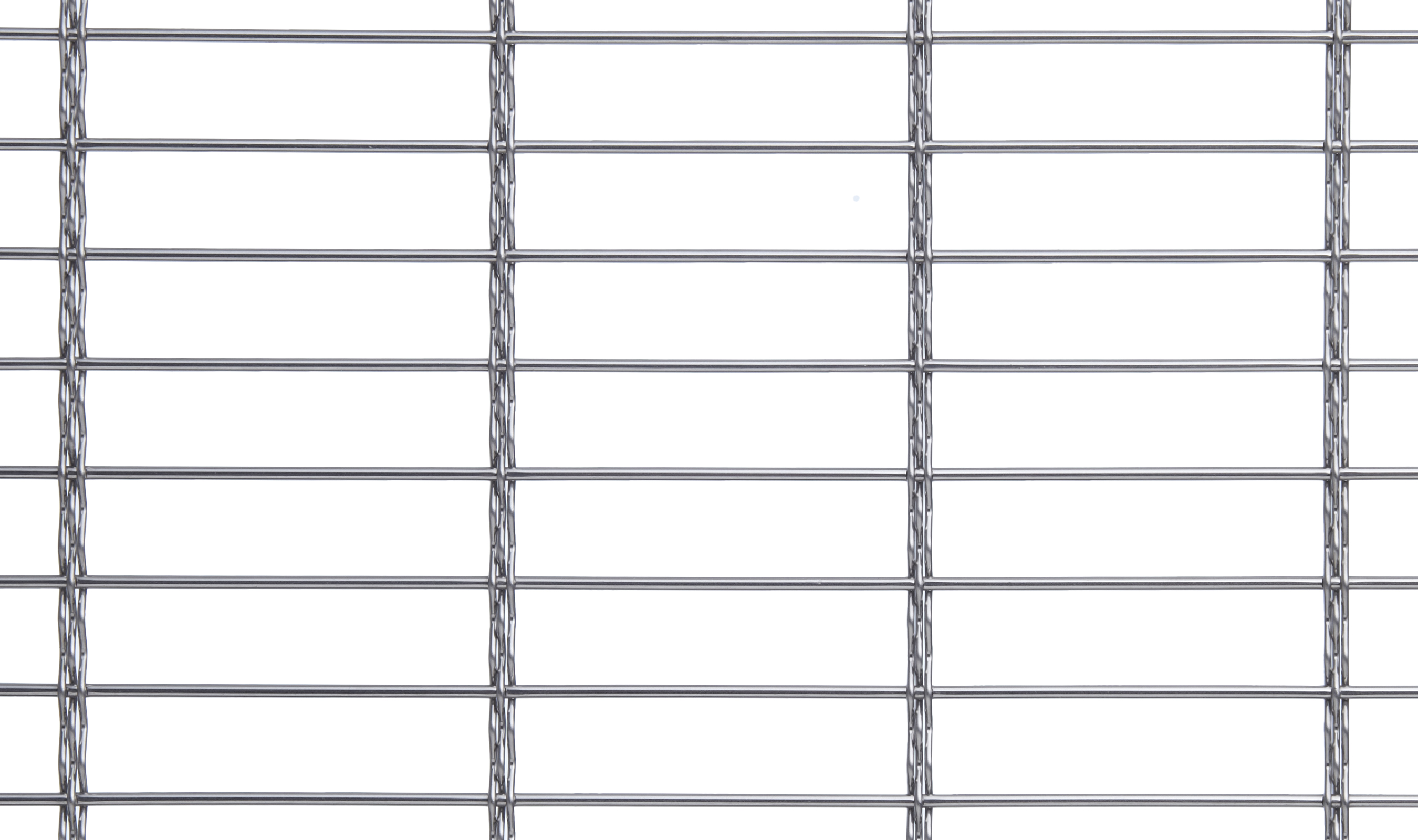 M13Z-321 architectural woven wire mesh pattern