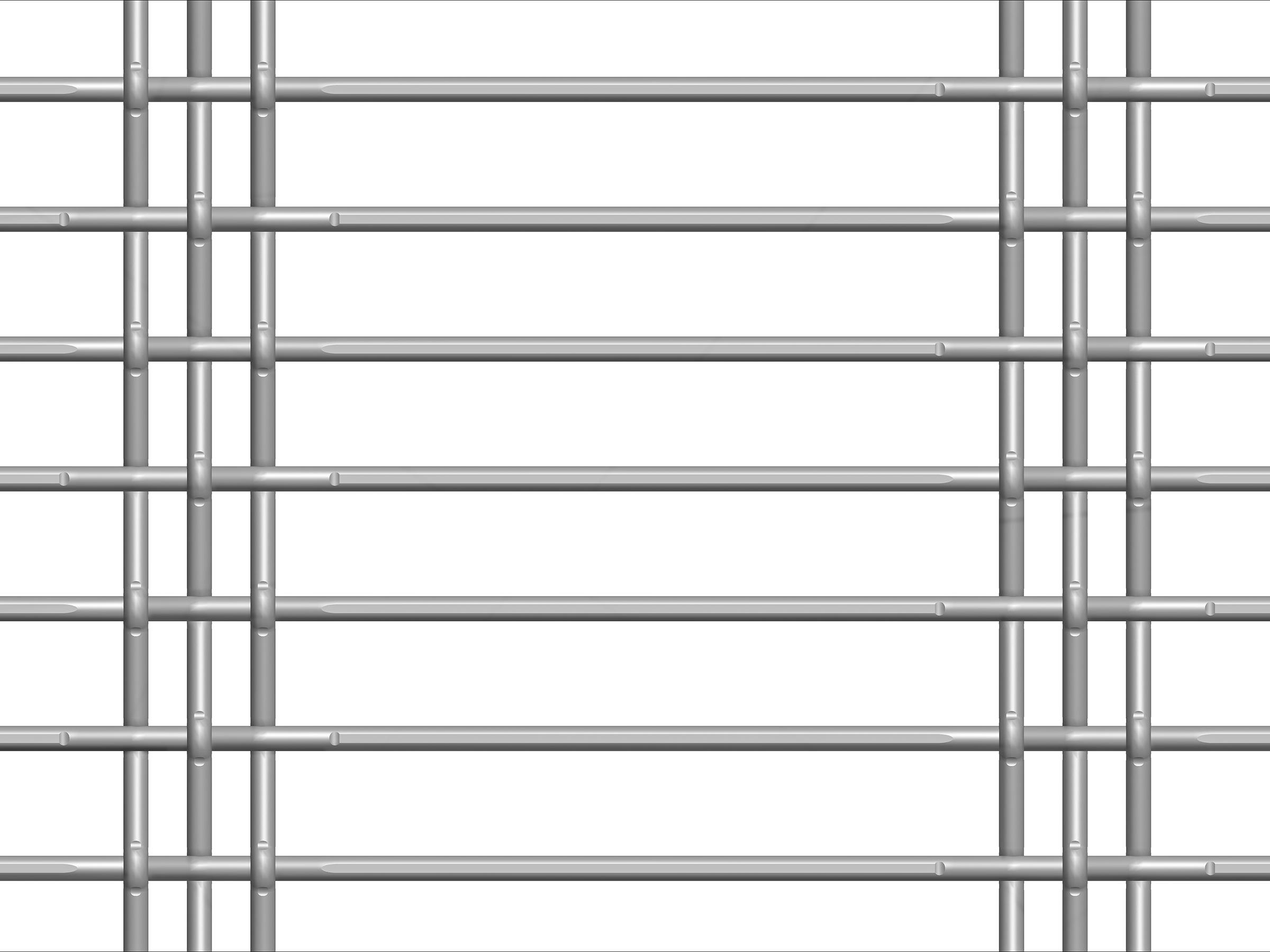 M13Z-357 Triple Shute woven wire mesh