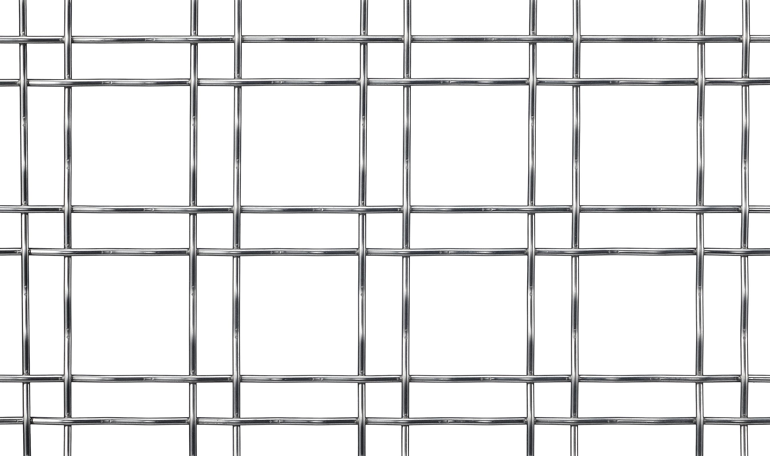 M22-14 Architectural wire mesh pattern