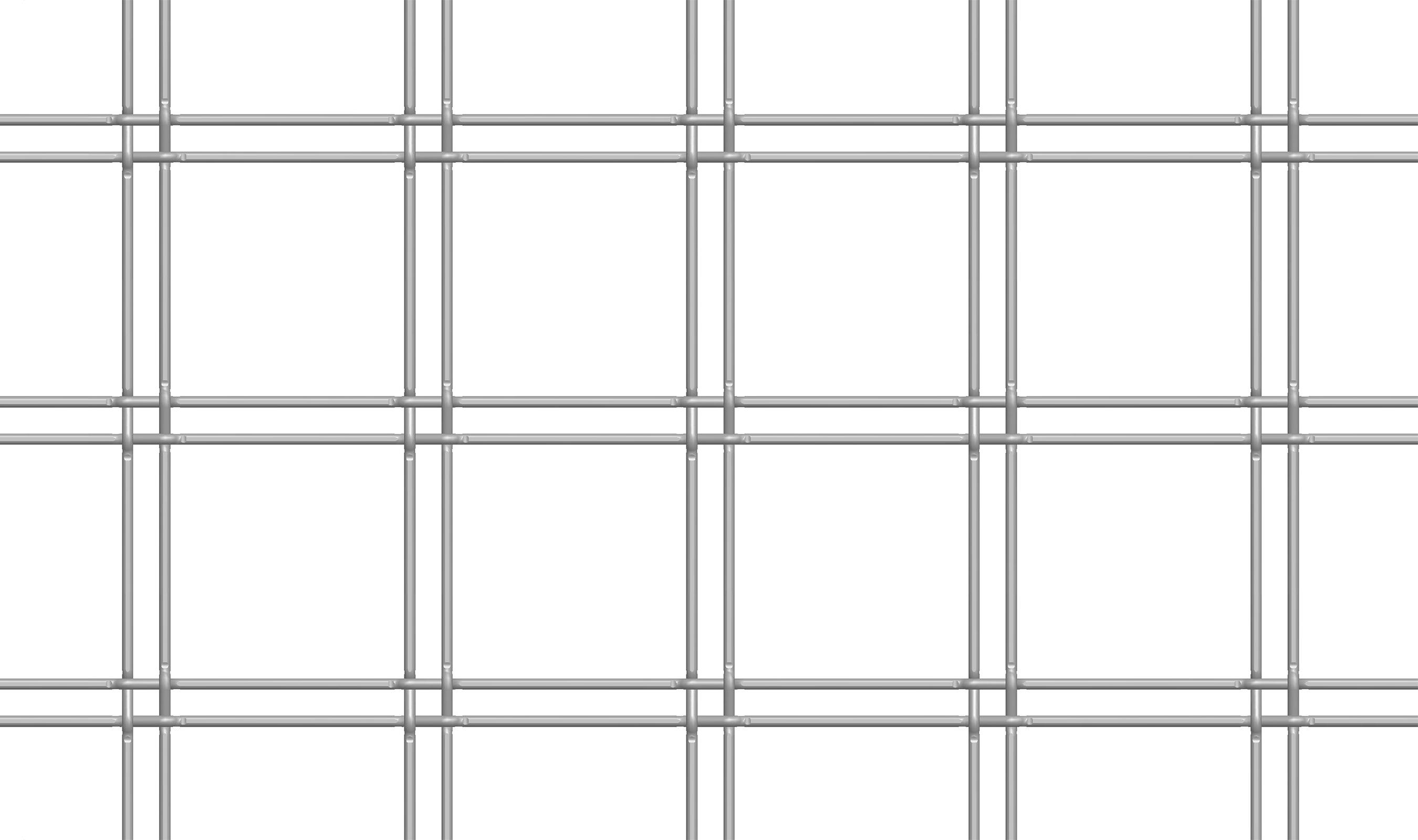 M22-34 woven wire mesh pattern