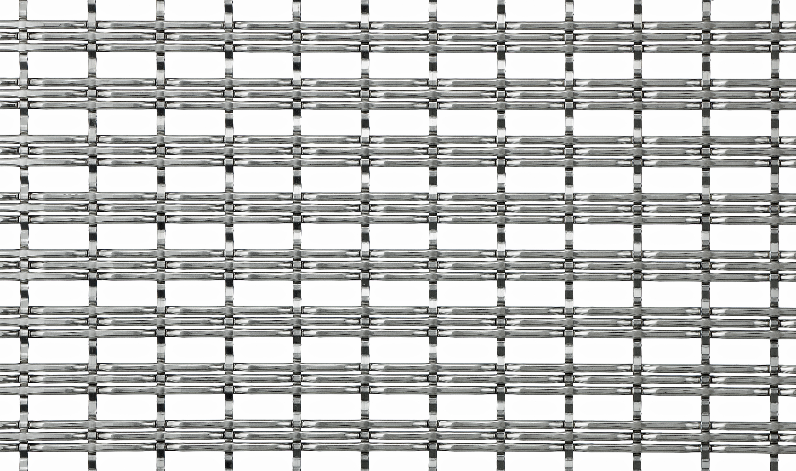 M31Z-3 Woven Wire Mesh Pattern