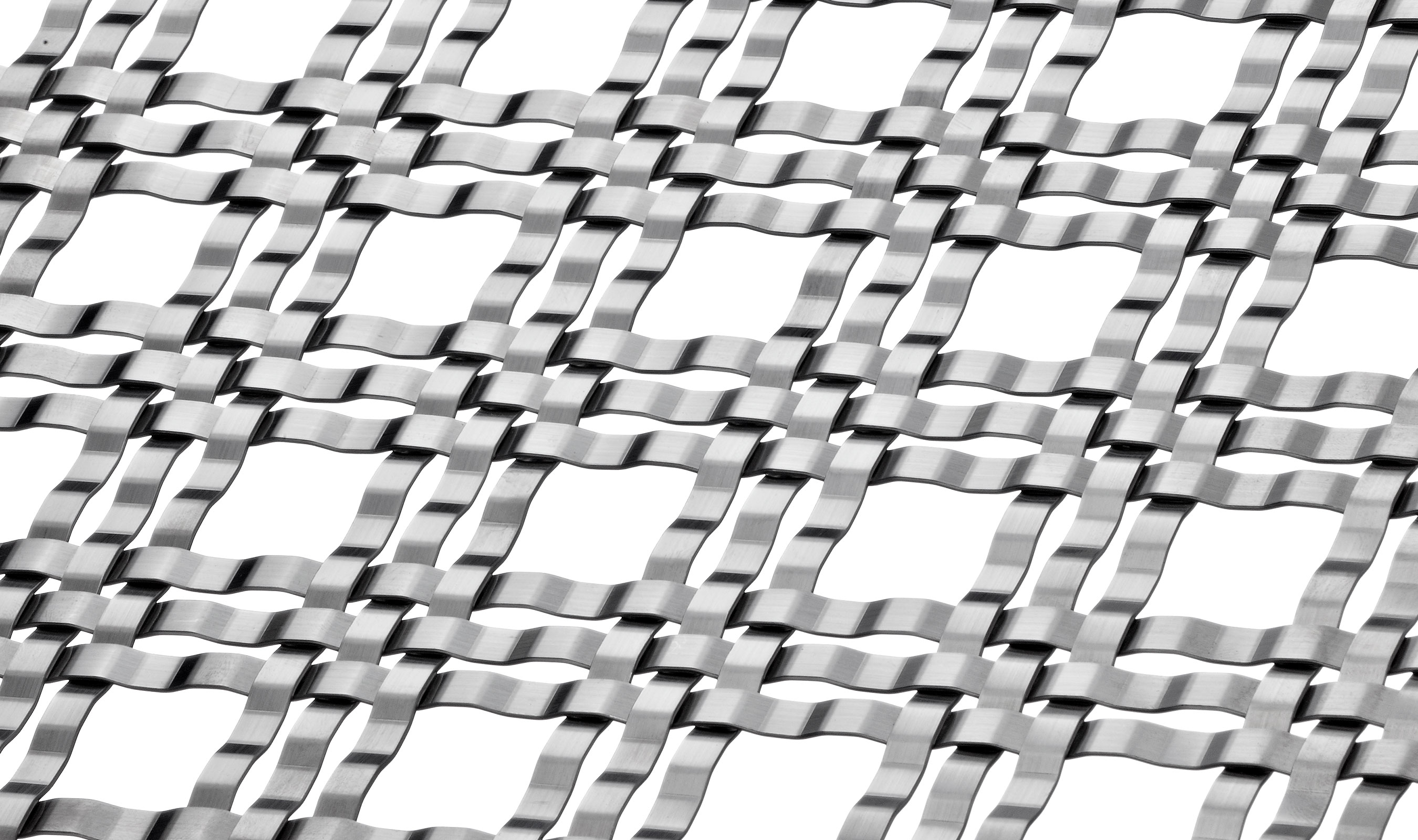 M33-5 Architectural Wire Mesh