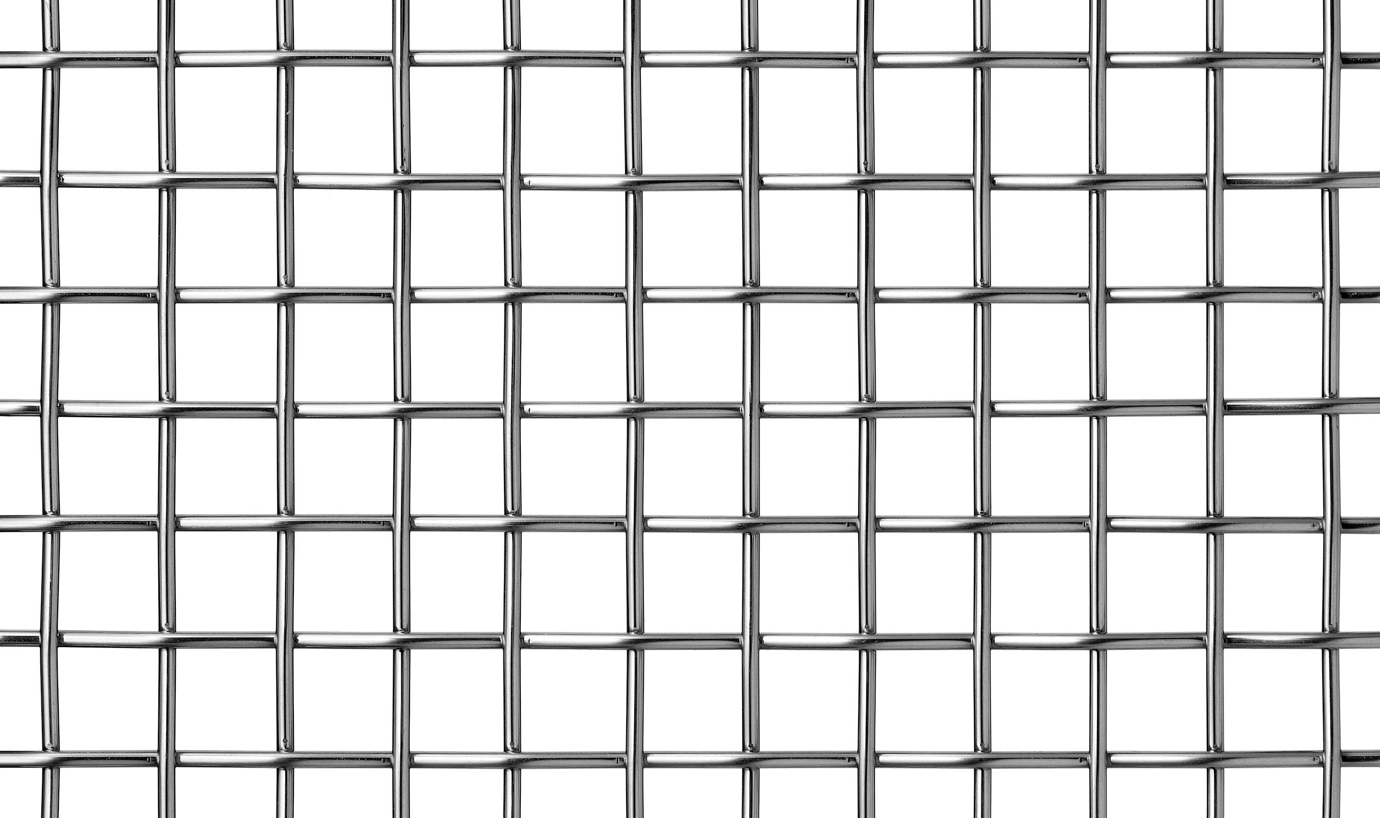 P-278 in Stainless Woven Wire Mesh