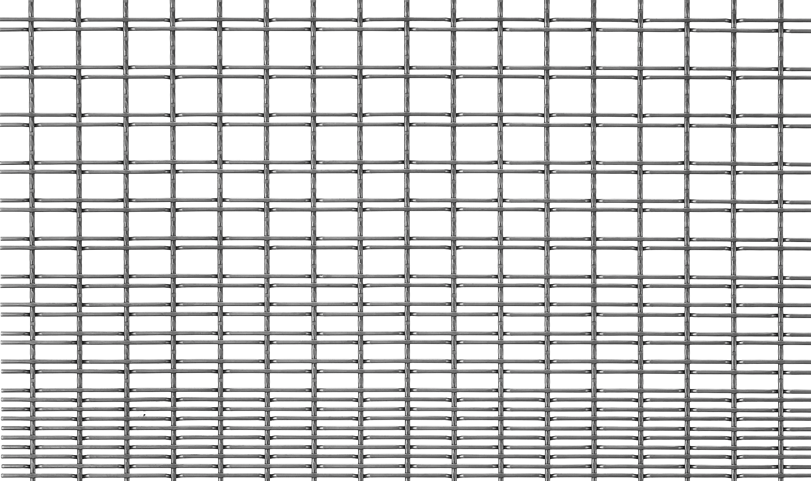 PFV-152 Woven Wire Mesh Pattern