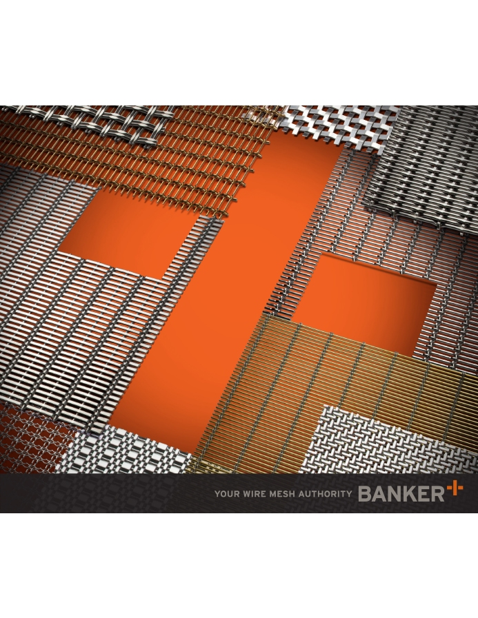Resources   Banker Wire