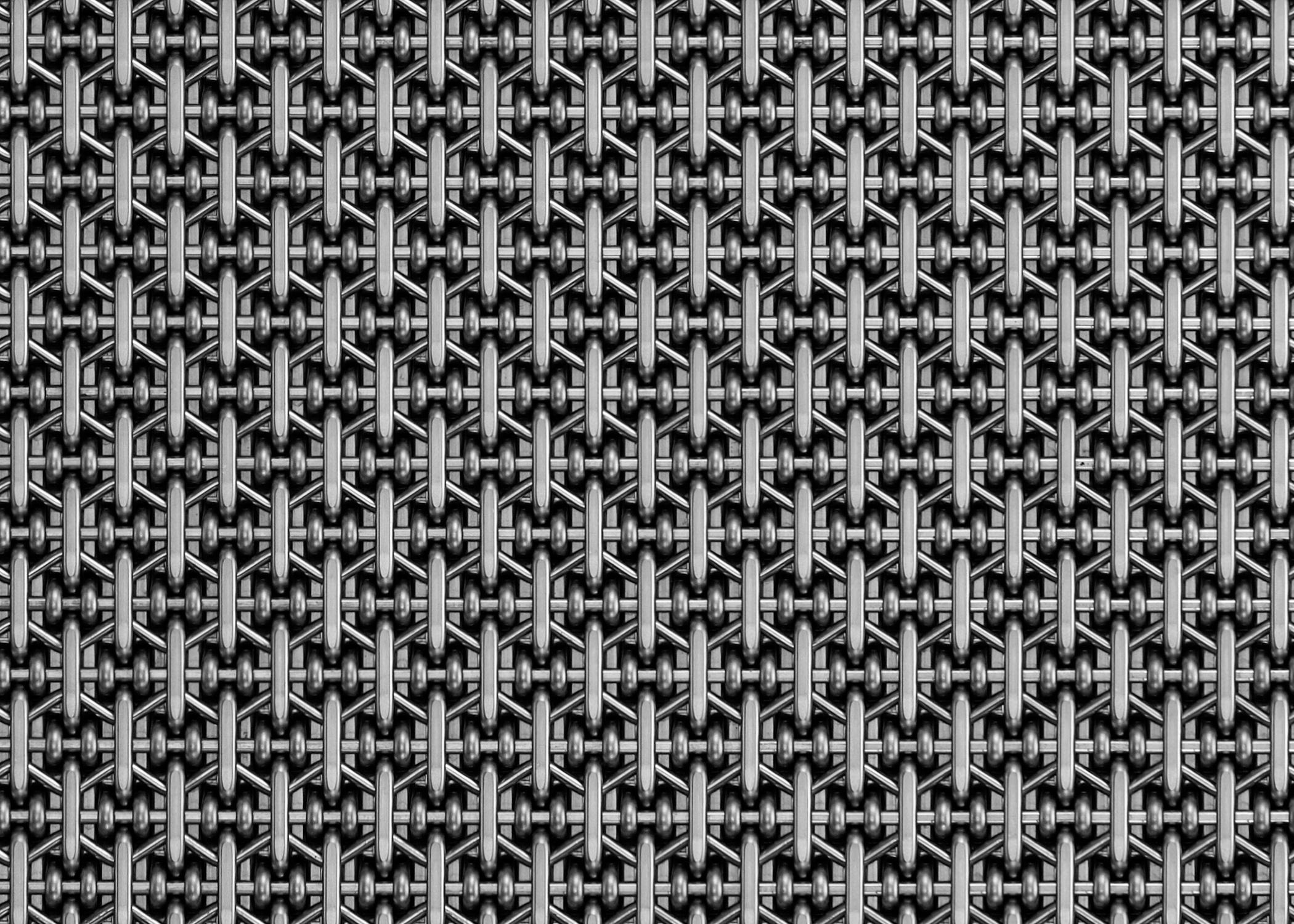 print ready image for XDFZ-1