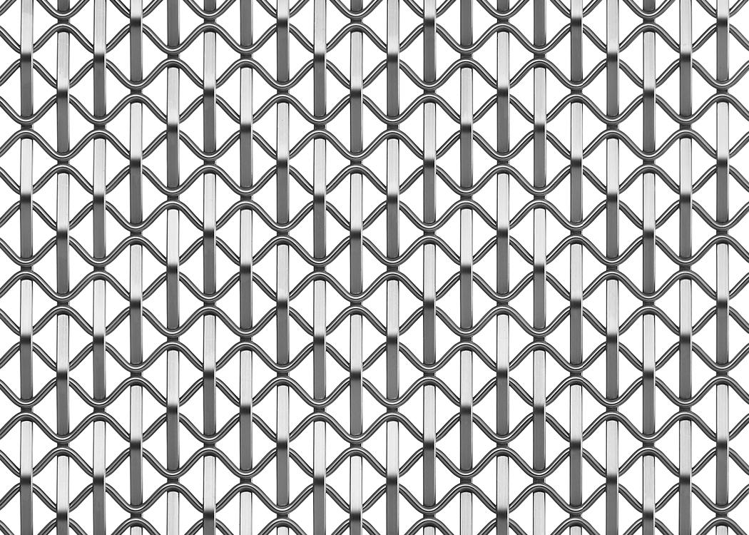 print ready image for TXZ-3