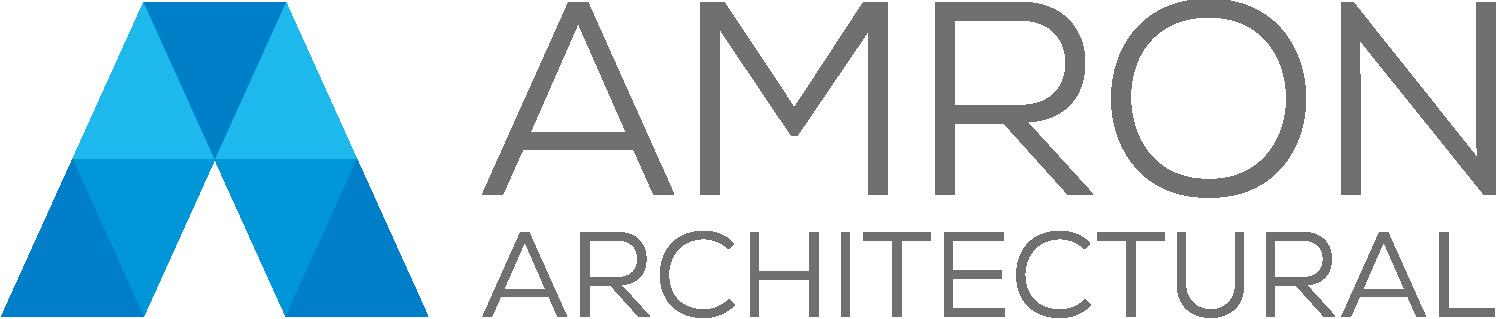 amron logo