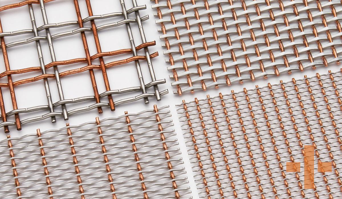 ss-copper
