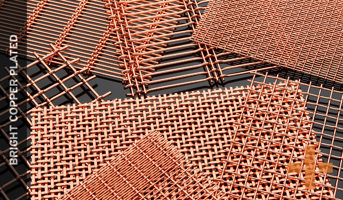 plated-bright-copper