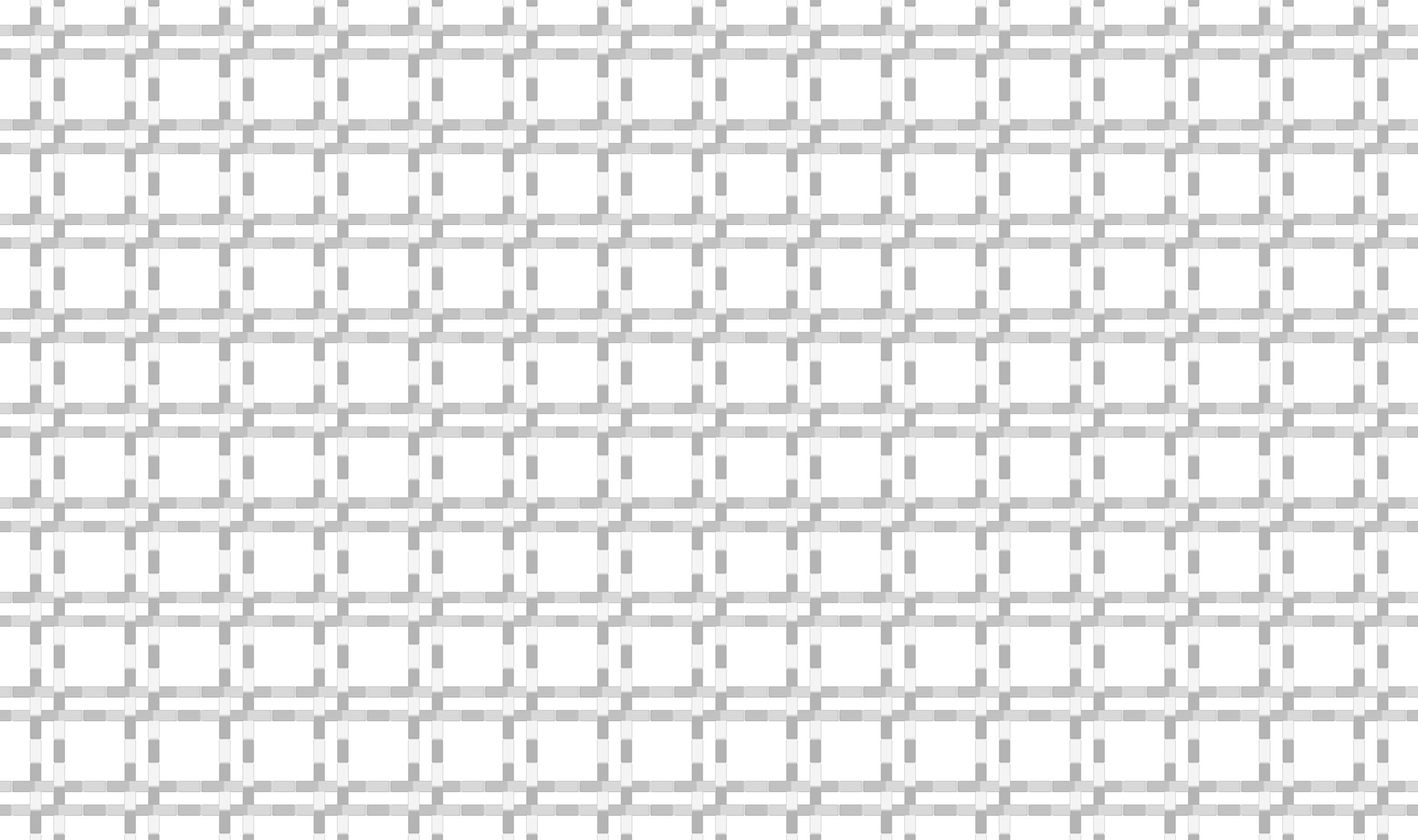 M22-109 square wire woven wire mesh