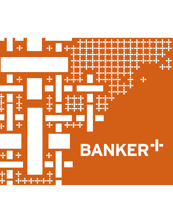 2020 Banker Wire Catalog