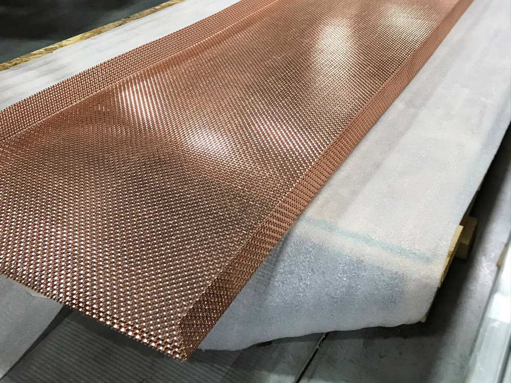 Available in these materials example of our welded wire mesh and Welded mesh
